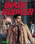 Blade-Runner-n29857.jpg