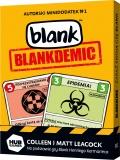 Blankdemic-n50254.jpg