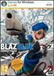 BlazBlue-Calamity-Trigger-n28204.jpg