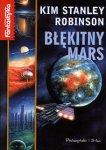 Blekitny-Mars-n1879.jpg