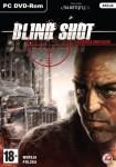 Blind-Shoot-Assassins-Confession-n22506.
