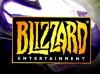 Blizzard: nie mamy ludzi na Warcrafta IV!