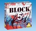Block-5-n38330.jpg