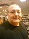 Blog Jeffreya Forda