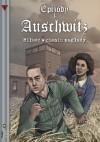 Blogosfera: Premiera Epizodów z Auschwitz
