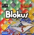 Blokus-n17022.jpeg