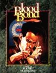 Blood-Bond-n27929.jpg