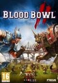 Blood-Bowl-II-n43901.jpg