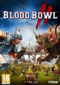 Blood-Bowl-II-n43984.jpg