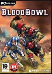 Blood-Bowl-n21334.jpg