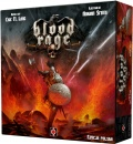 Blood-Rage-n44767.jpg