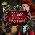 Blood-of-the-Werewolf-n39358.jpg