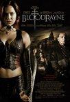 BloodRayne-n6004.jpg