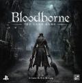 Bloodborne-Gra-karciana-n47127.jpg