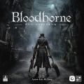 Bloodborne, Rising 5 i Iron Gang - nowości od Portal Games