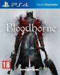 Bloodborne-n43161.jpg