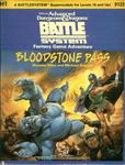 Bloodstone-Pass-n25220.jpg