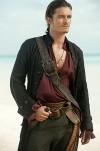 Bloom o Piratach z Karaibów 5