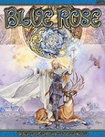 Blue-Rose-n26195.jpg