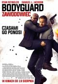 Bodyguard-Zawodowiec-n46484.jpg
