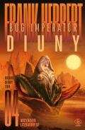 Bog-Imperator-Diuny-n51646.jpg