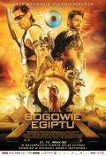 Bogowie-Egiptu-n44546.jpg