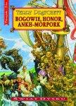Bogowie-honor-Ankh-Morpork-n4455.jpg