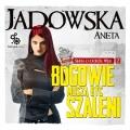Bogowie-musza-byc-szaleni-Audiobook-n474