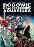 Bogowie-z-gwiazdozbioru-Aquariusa-n51871