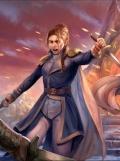 Bohaterowie Błękitnej Róży