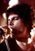 Bohemian-Rhapsody-n47719.jpg
