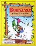 Bohnanza-n1478.jpg