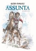 Bois-Maury #1: Assunta