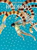Bois-Maury #2: Rodrigo