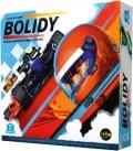 Bolidy-n49009.jpg