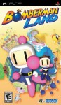 Bomberman-Land-n28322.jpg