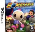 Bomberman-n28321.jpg