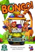 Bongo-n44665.jpg