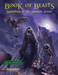 Book-of-Beasts-Monsters-of-the-Shadow-Pl