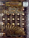 Book-of-Exalted-Deeds-n4558.jpg