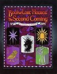 Book-of-Lost-Houses-The-Second-Coming-n2