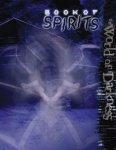 Book-of-Spirits-n16574.jpg
