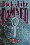 Book-of-the-Damned-n27934.jpg