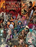 Books-of-Sorcery-Vol4-The-Roll-of-Glorio