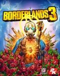 Borderlands-3-n50276.jpg