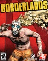 Borderlands PL 29 stycznia