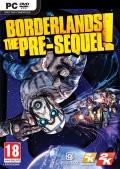 Borderlands-The-Pre-Sequel-n42550.jpg