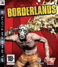 Borderlands-n28993.jpg