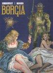 Borgia-3-Plomienie-stosu-n17386.jpg