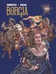 Borgia-4-Wszystko-marnosc-n29904.jpg